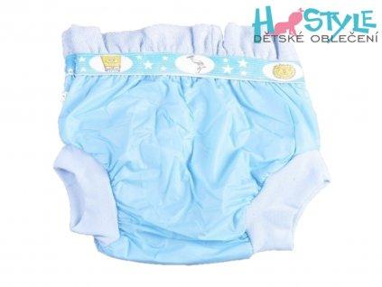 batoleci kalhotky chlapec 32590