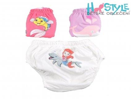 batoleci plavky kalhotky 37773