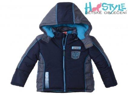 zimni bunda chlapecka 00002