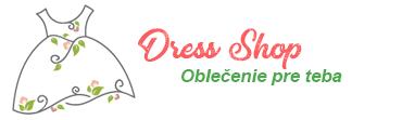 Dress s.r.o.