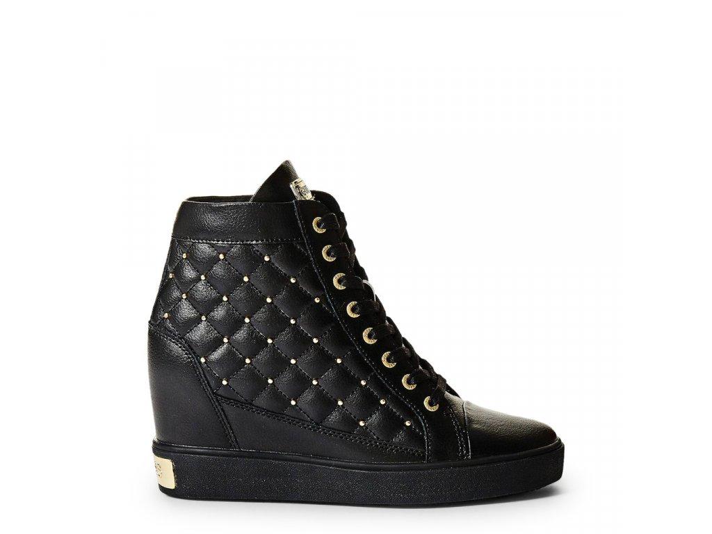 ff1cc2518b Dámske topánky GUESS ...