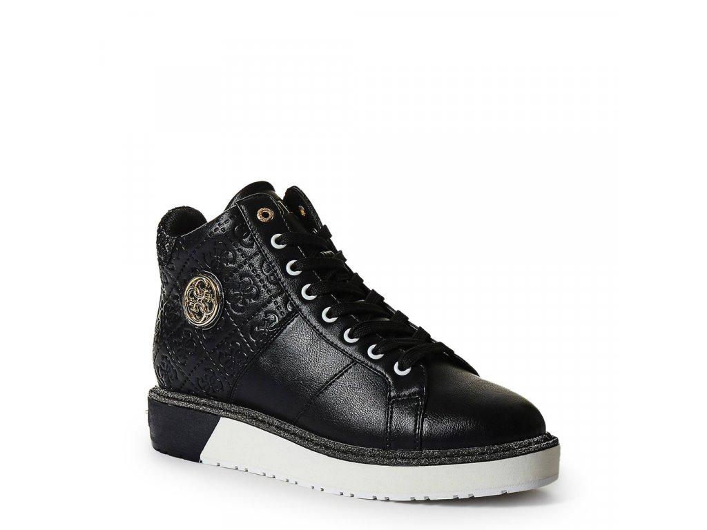 90d36f221dd2 Dámske topánky GUESS