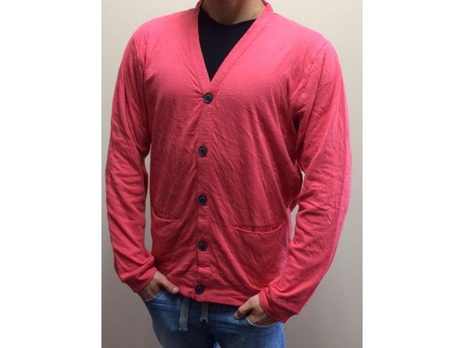 c item 900 pansky sveter zn jackjones