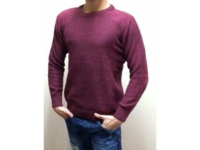 c item 898 pansky pulover zn george