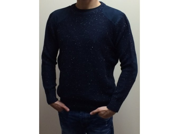 c item 899 pansky pulover zn george