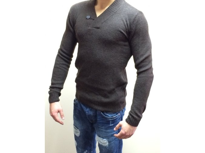 c item 885 pansky sveter zn pullbear