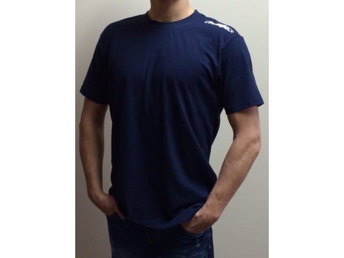 Pánske tričko Ocean Pacific