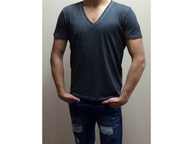 Pánske tričko Chevignon