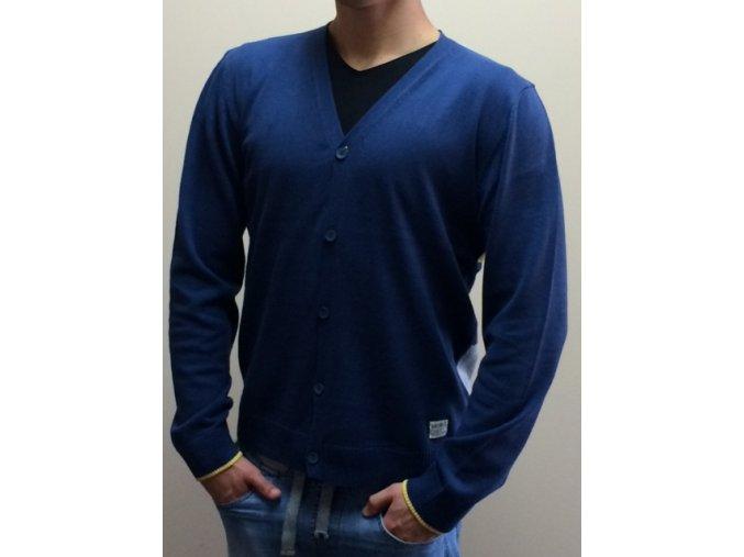 Pánský sveter zn. Holmens