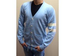 c item 901 pansky sveter zn jackjones modry