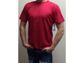 Pánske tričko Soc