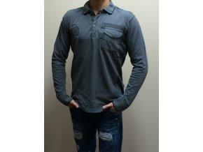 Pánske tričko Tom Tompson