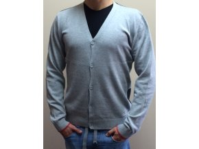 Sivi sveter kópia
