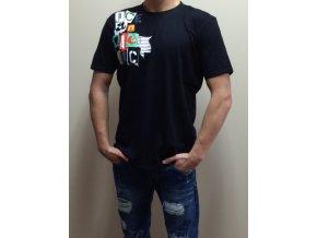 Ocean Pacific Pánske tričko s potlačou