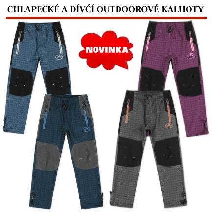 https://www.obleceniupetule.cz/outdoorove-kalhoty-kugo--velikost-98-128/