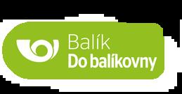 logo_balik_do_balikovnyJJ