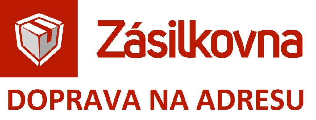 logo_zasilkovna_doprava-na-adresu-1024x390