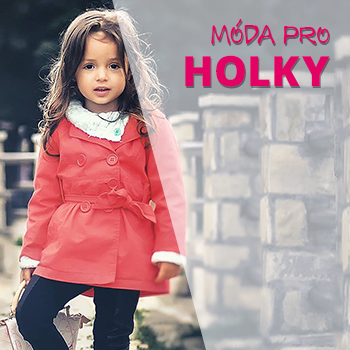 PRO HOLKY