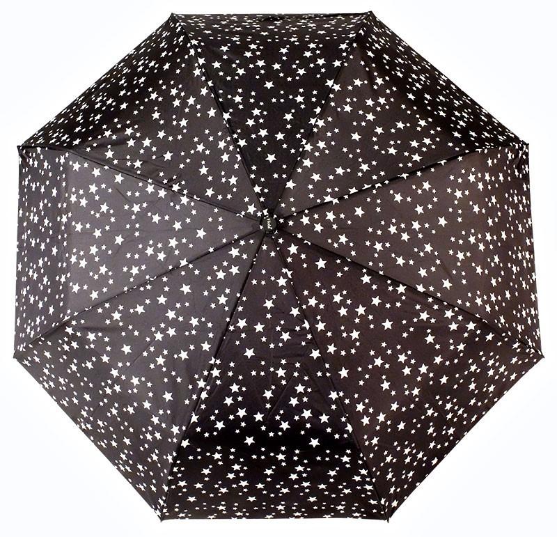 deštníky dámské