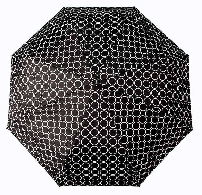 dámské skládací deštníky