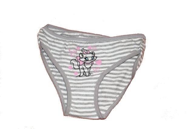 spodní kalhotky