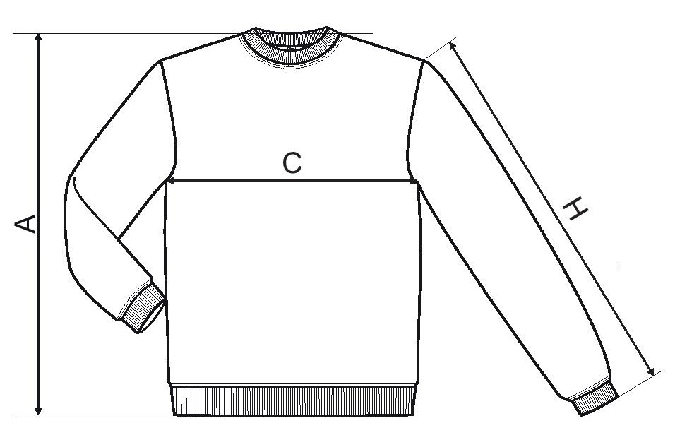 406---product_size-page-001