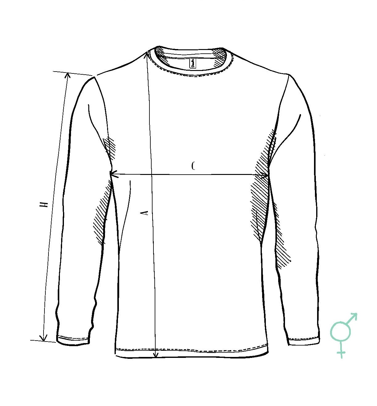 p75---product_size-page-001
