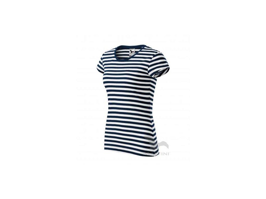 Tričko dámské Sailor