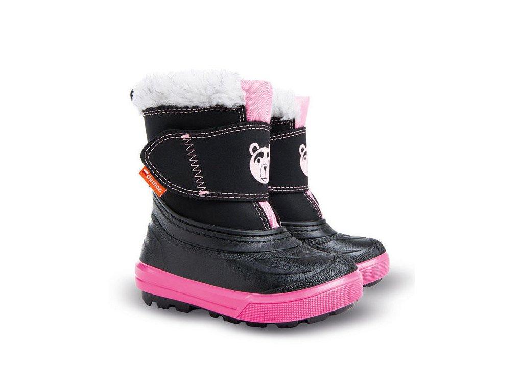 7616 1 demar bear b pink 1507 20 21