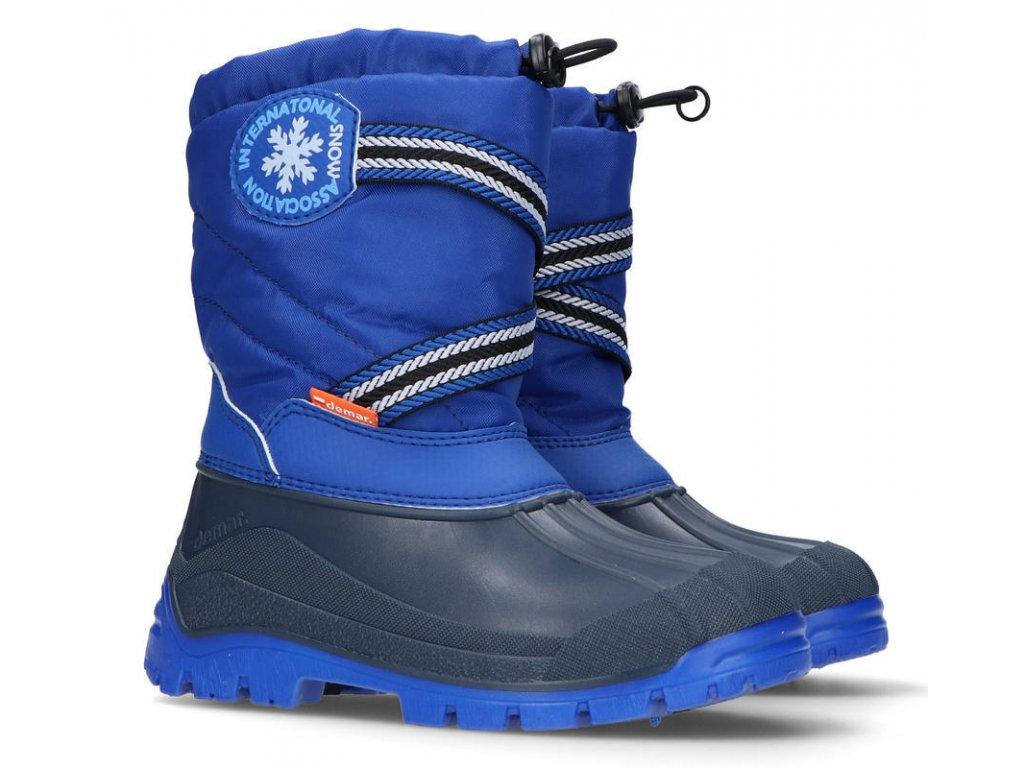 31034 1 demar snow lake a 1314 blue 25 26