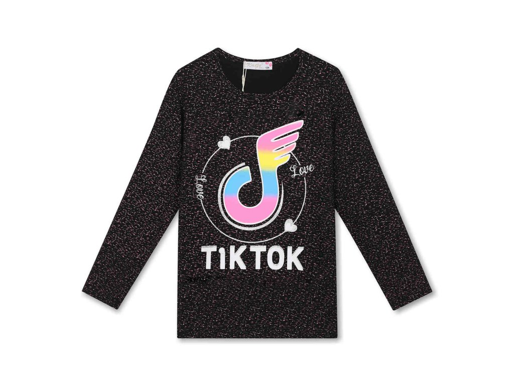 KT9888(2)