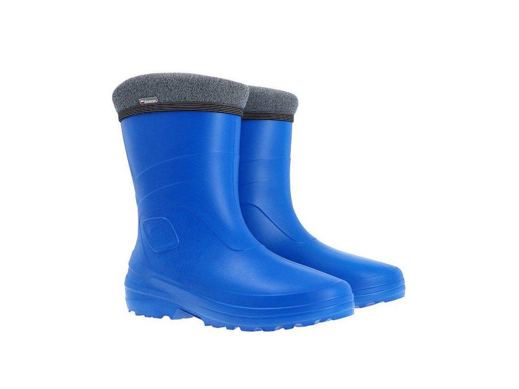 30045 1 demar lucy 0225 a blue 36