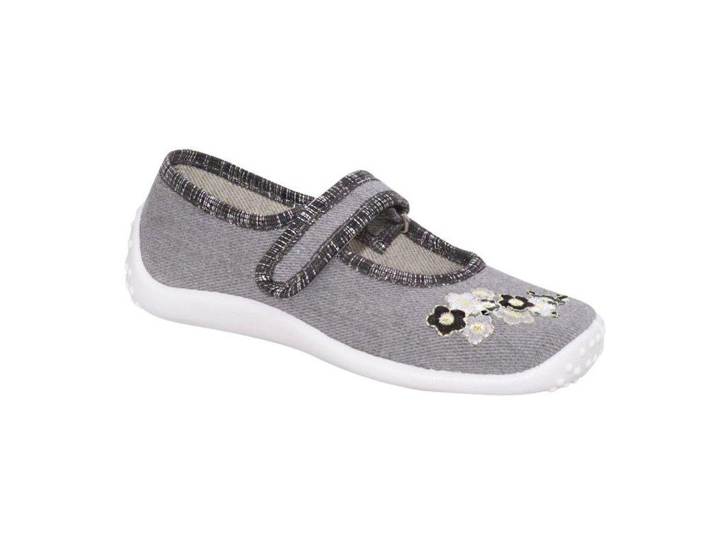 512 bighorn detska textilni obuv jana 5007 a