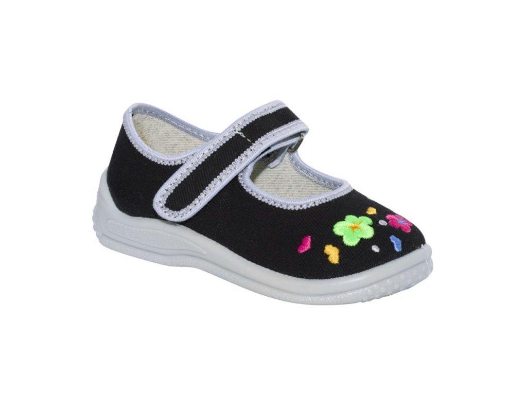 510 bighorn detska textilni obuv eva 5005 a