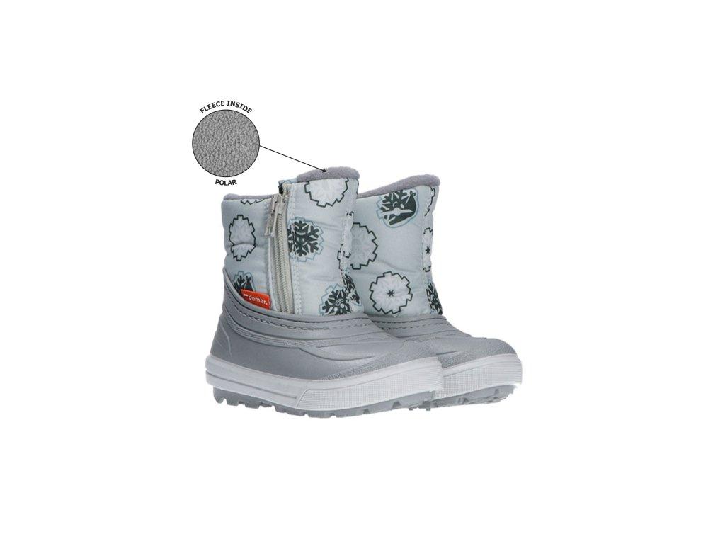 33745 1 demar winter light c light grey 1509 20 21