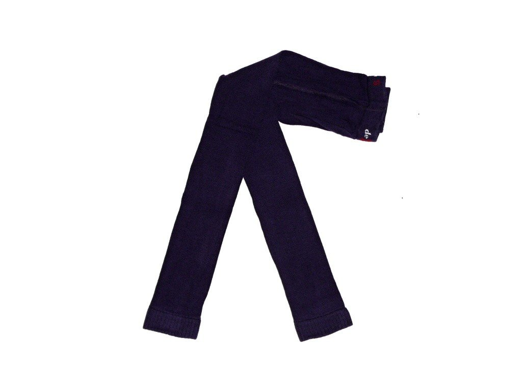 punčochové legíny Design Socks 104/110, 4-5 let