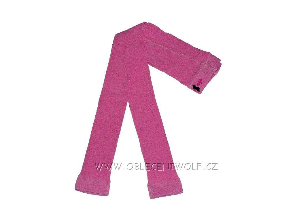 dětské punčochové legíny Design Socks 98/104, 2-3 roky