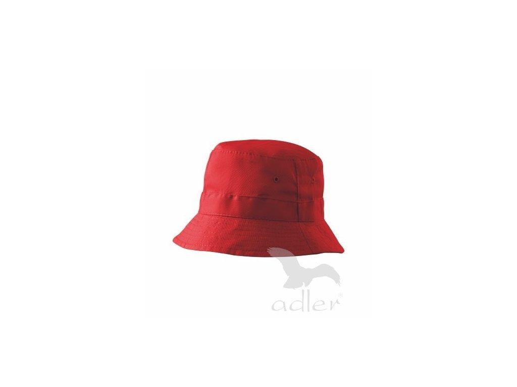 Klobouček dětský Hat child Classic