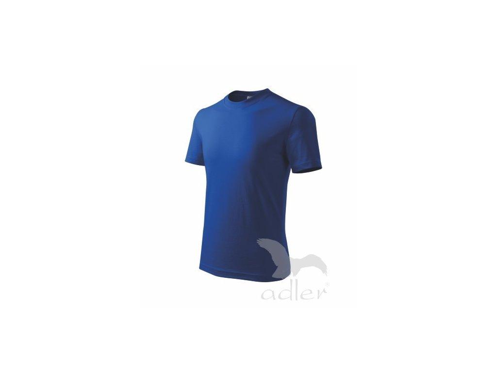 Tričko dětské Clasic 160