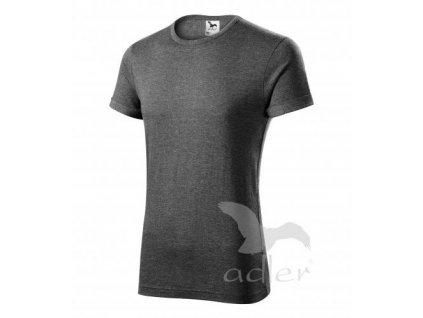ADLER FUSION 163 tričko pánské