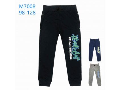 M7008 98 128 24KS 78KC