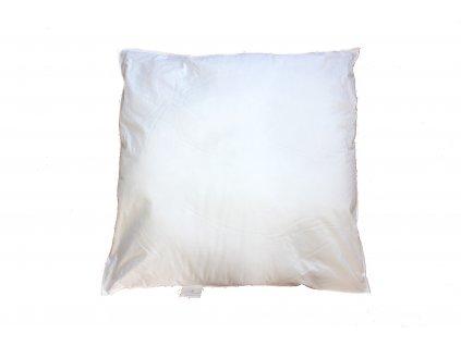 Luxusní polštář 70x70 cm, 1200 g