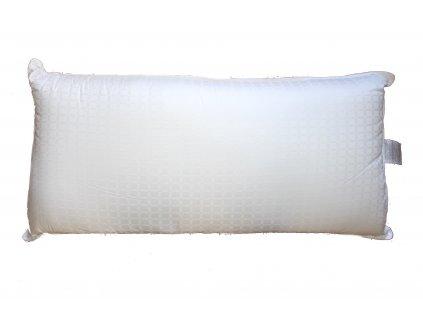 Luxusní polštář 40x80 cm