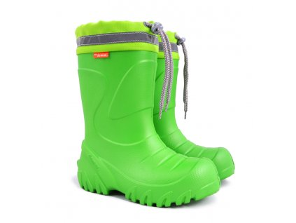 30628 1 demar mammut s 0300 z metallic green 22 23