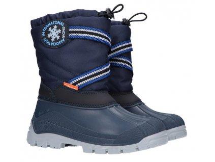 31040 1 demar snow lake b 1314 navy blue 25 26