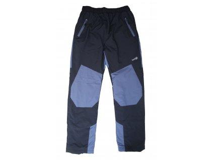 B2173 Wolf zateplené šusťákové kalhoty