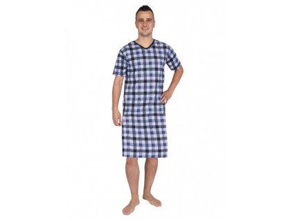 Pánská noční košile Evona P 1409 069