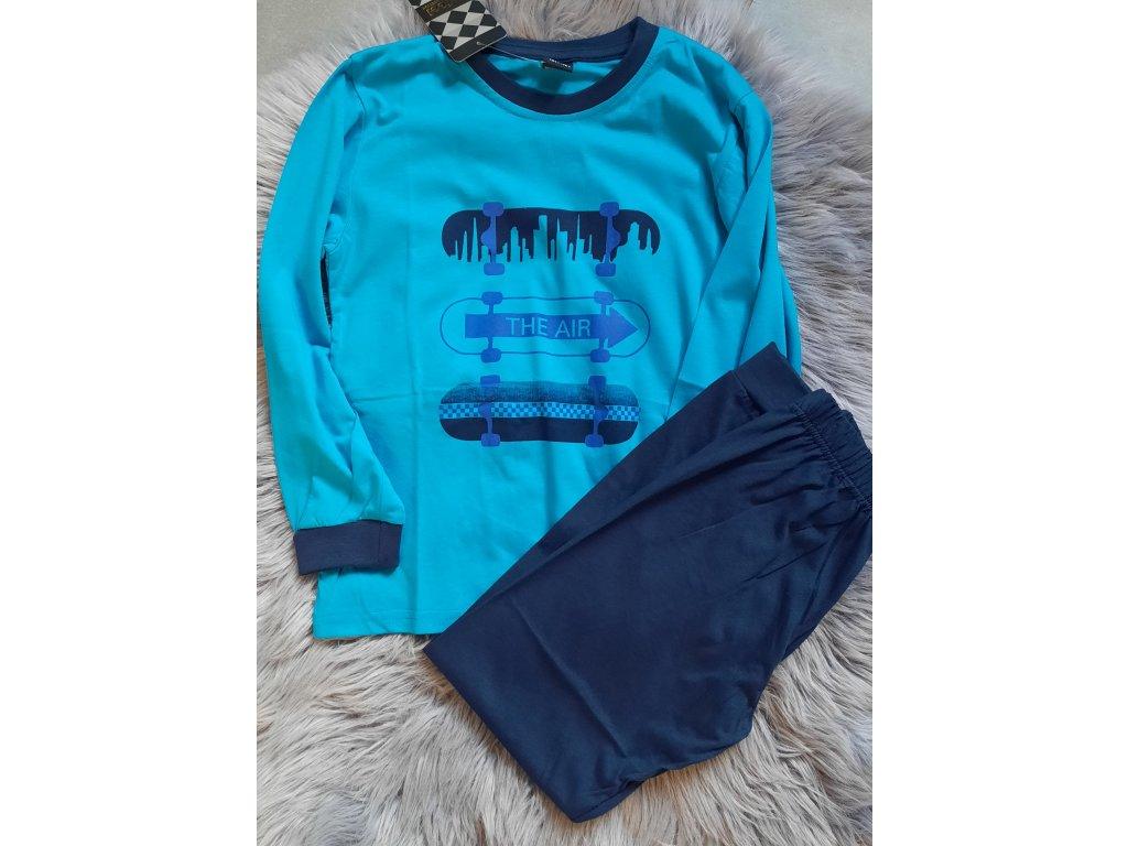 dětské pyžamo vel. 134-164