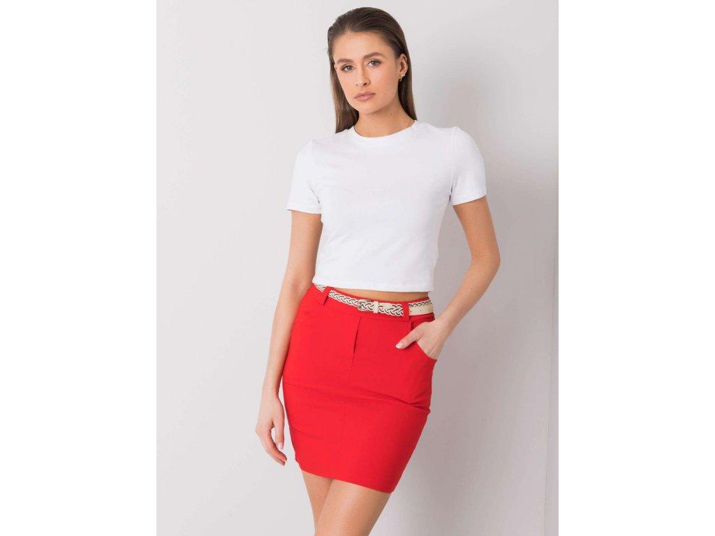 pol pl Czerwona spodnica Bonnie 360035 1