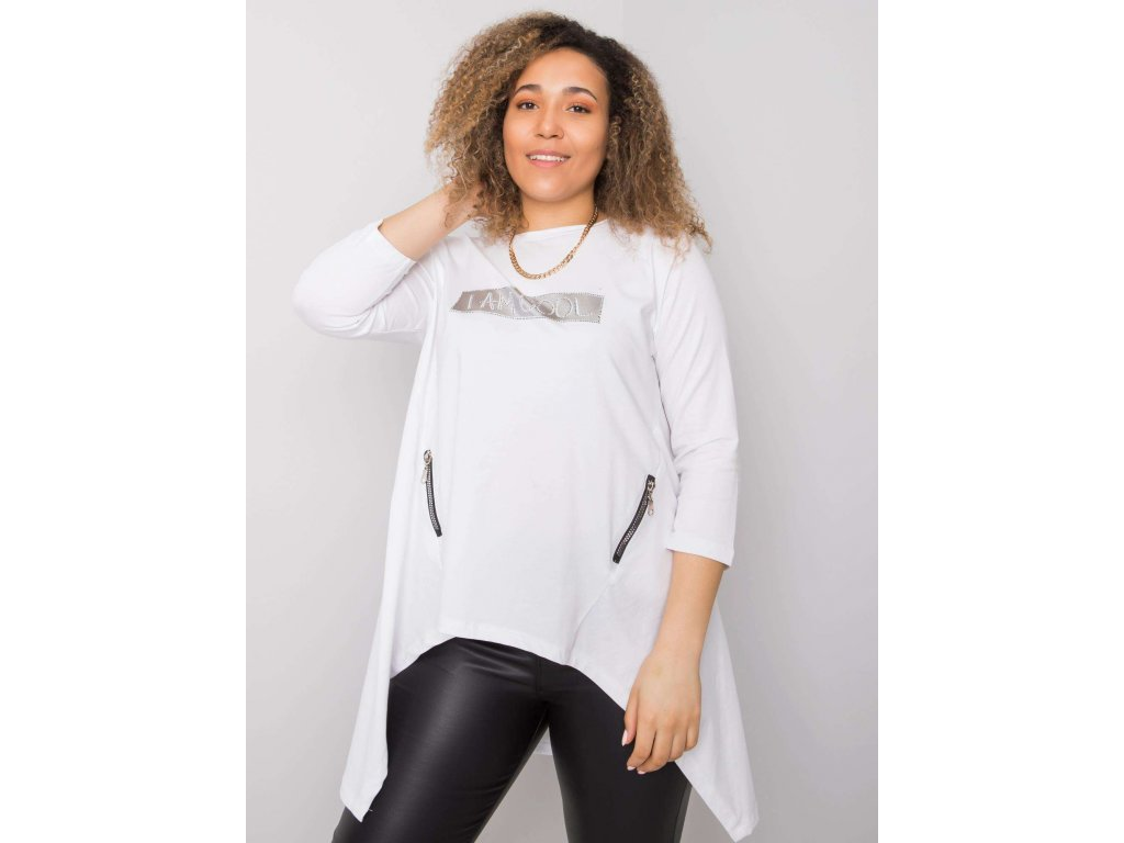 pol pl Biala bluzka Connie 362311 1